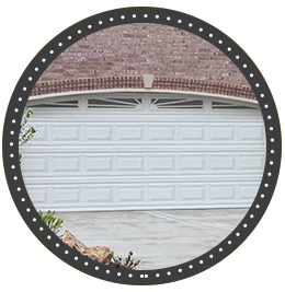 USA Garage Doors Service Portland, OR 503-388-3736